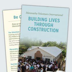 Brochure_BuildingLives