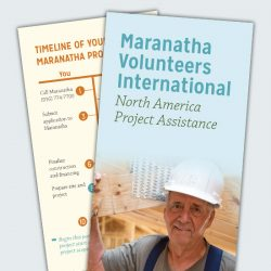 Brochure_NAProject