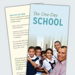 Brochure_ODS