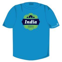 NewIndia_t-shirt_design4