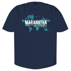 MARANATHA_t-shirt_design_ROUND7