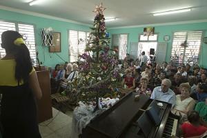 News_Cuba_2