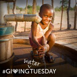 Give-Tuesday-IG